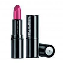 Lippenstift Extrascharf 4g - 4.75€/1g