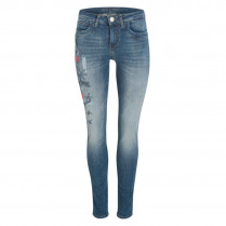 Jeans - Nancy - Slim Fit 100000