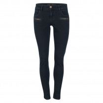 Jeans - Slim Fit - Alicia
