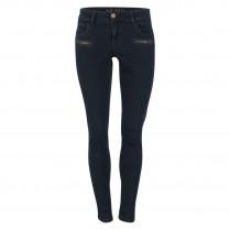 Jeans - Slim Fit - Alicia