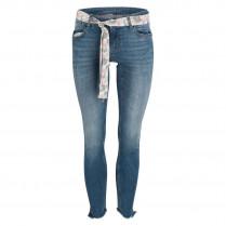 Jeans - Chloe - Skinny Fit 100000