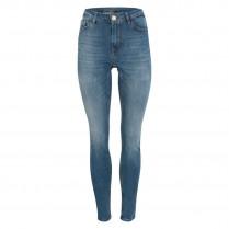 Jeans - Lara - Skinny Fit 100000