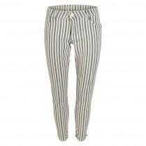 Jeans - Skinny Fit - Chloe