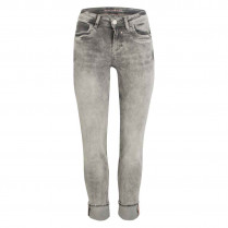 Jeans - Nancy - Slim Fit 100000