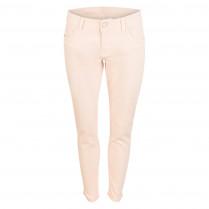 Jeans - Skinny Fit - Alicia