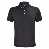 Poloshirt - Regular Fit - Molar