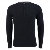 Pullover - Regular Fit - Trix 100000