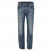 Jeans - Regular Fit - Maine 3