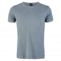 T-Shirt - Regular Fit - Crewneck 117880