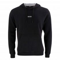 Sweatshirt - Comfort Fit - Weedo