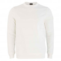 Sweater - Regular Fit - Walkup 100000