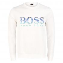 Sweater - Salbo Iconic - Print