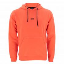 Sweatshirt - Casual Fit - Weedo 2