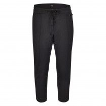 Sweatpant - Tapered Fit - Keen2