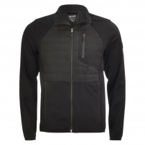 Jacke - Regular Fit - Jalmstad Pro 4