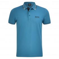 Poloshirt - Regular Fit - Paddy Pro