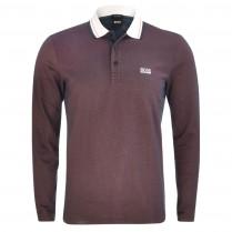 Poloshirt - Regular Fit - Peos