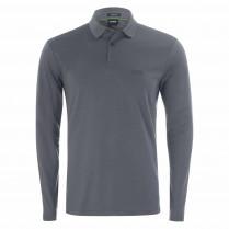 Poloshirt - Regular Fit - Pirol