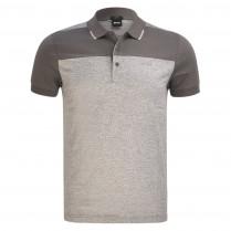 Poloshirt - Slim Fit - Paule