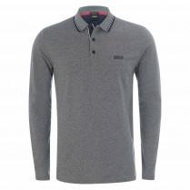 Poloshirt - Regular Fit - Plisy