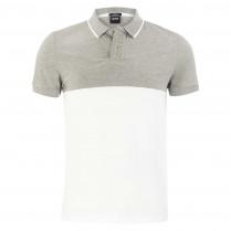 Poloshirt - Slim Fit - Paule 5