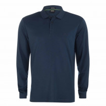 Poloshirt - Regular Fit - Pirol