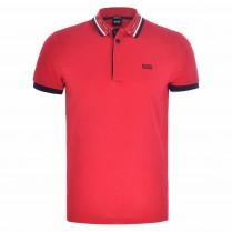 Poloshirt - Regular Fit - Paddy