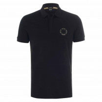 Poloshirt - Regular Fit - Paddy 8