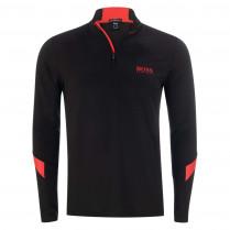 Poloshirt - Slim Fit - Piraq