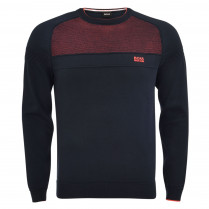 Pullover - Regular Fit - Ramoy