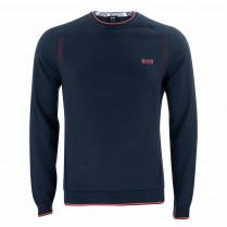 Pullover - Regular Fit - Rovan