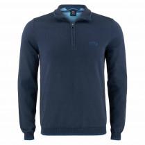 Pullover - Regular Fit - Zitom