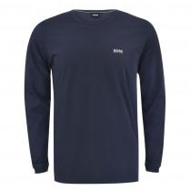 Shirt - Regular Fit - Togn