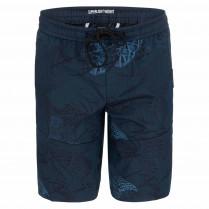 Shorts - Slim Fit - Liem4