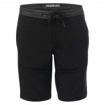 Shorts - Slim Fit - Liem 4