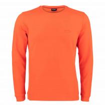 Sweatshirt - Comfort Fit - Salbo