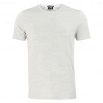 T-Shirt - Slim Fit - Teetech 1