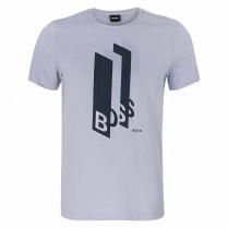 T-Shirt - Regular Fit - Tee 2