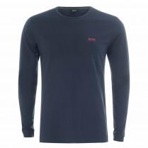 T-Shirt - Regular Fit - Togn
