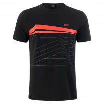 T-Shirt - Regular Fit - Tee 8
