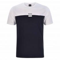 T-Shirt - Regular Fit - Tee 6