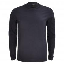 Shirt - Slim Fit - Tenison