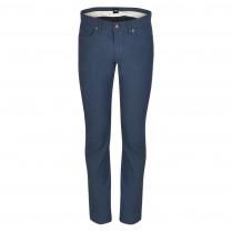 Jeans - Slim Fit - Delaware