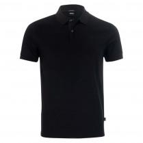 Poloshirt - Regular FRit - Parlay