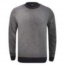 Sweatshirt - Loose Fit - Stadler 31