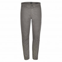 Chino - Tapered Fit - Schino Taber