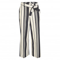 Culotte - Selenore - Stripes