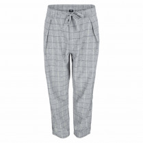 Hose - Relaxed Fit - Seikoo