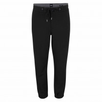 Hose - Tapered Fit - Taber