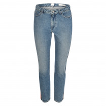 Jeans - Straight Fit - Corona